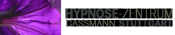 Hypnose und Trancezentrum Gassmann
